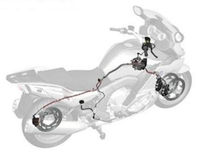BMW-K1600GT-Brakes