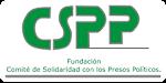 FUNDACIÓN COMITÉ DE SOLIDARIDAD CON LOS PRESOS POLÍTICOS