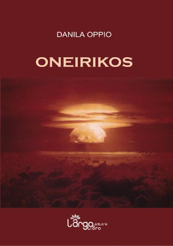 ONEIRIKOS