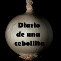 Diario de una Cebollita