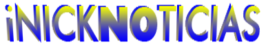 iNick Noticias ㋡
