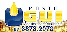 POSTO GUI