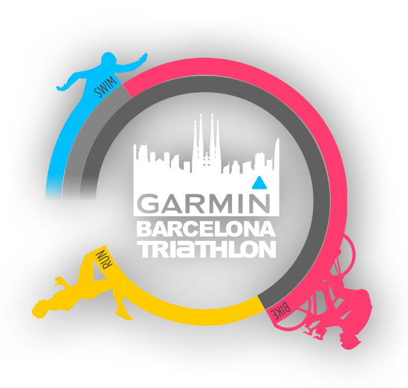 Garmin Triathlon
