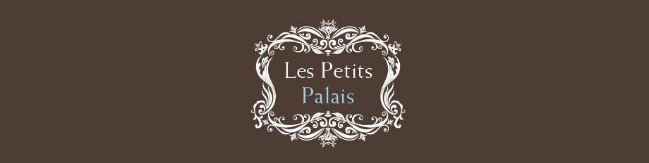 Les Petits Palais