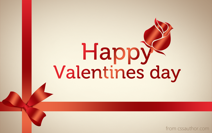 Valentines Day Card Animated Valentines Day cards from your – Valentines Cards 2015