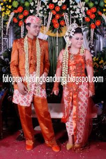 weddingphotoconcept