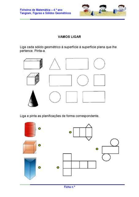 solido_geometrico