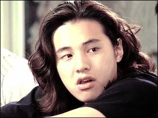 ウォンビンの画像 p1_4