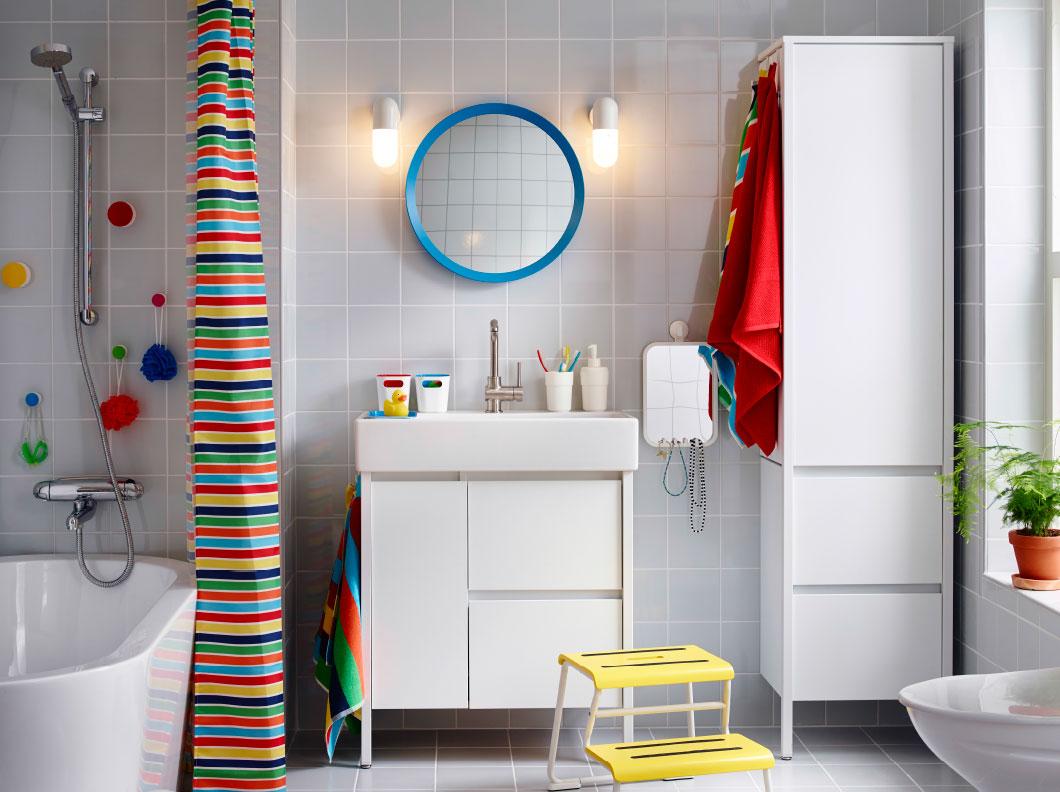 ikea badkamer weegschaal ~ pussyfuck for ., Badkamer