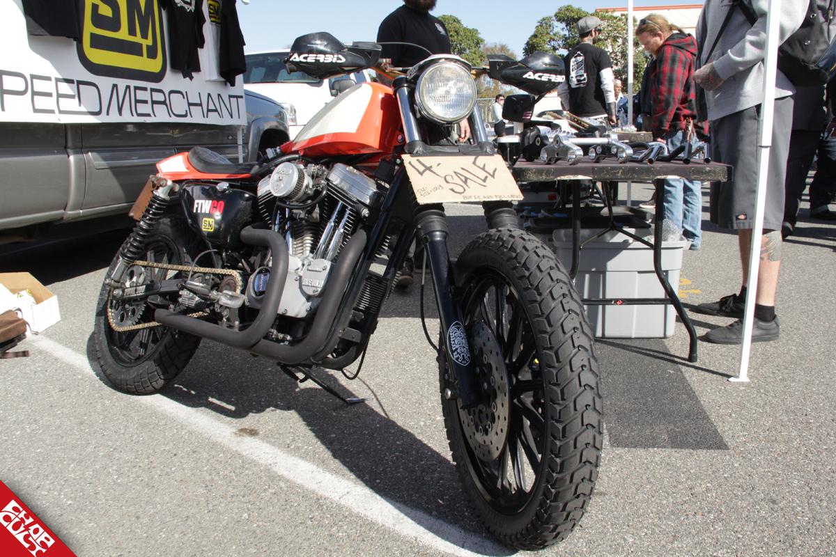 so cal cycle swap meet 2013