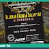 [AUDIO] Al-Ustadz Muhammad As-Sewed - Sejarah Dakwah Salafiyah di Indonesia