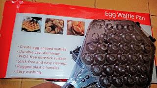 cetakan-waffle-teflon.jpg