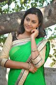 Priyanka Naidu glamorous stills-thumbnail-20