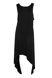 afrodit uzun elbise modeli
