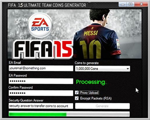 00 27 fifa 15 coin generator 1 comment