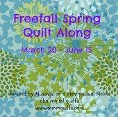 MMM Quilts QAL