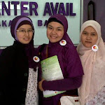 Mira Yuliana & Team - Bronze Manager