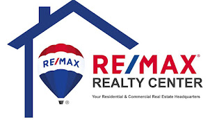 RE/MAX REALTY CENTER