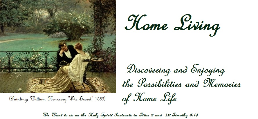 Home Living Is it Scrptural For Christian Husbands To Demand