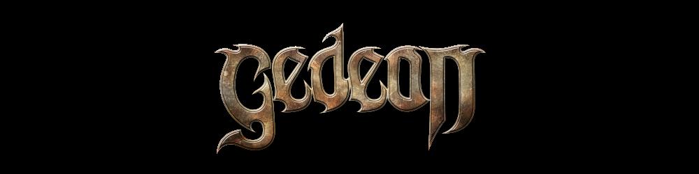 Gedeon