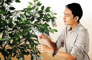 Program Investasiku Masa Depanku PT Danareksa Investment Management