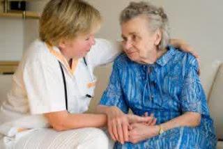 terapeutik untuk kesembuhan pasien