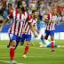 Ver Atlético Madrid vs Villarreal En Vivo Liga BBVA Por Internet Gratis Domingo 14 de Diciembre del 2014