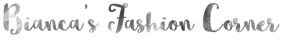 Bianca's Fashioncorner