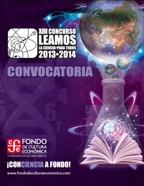 http://www.lacienciaparatodos.mx/convocatoria2013.pdf