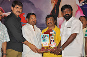 Dhee Ante Dhee audio platinum disk-thumbnail-15