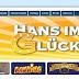 [Retrospettiva] - La Hans im Gluck