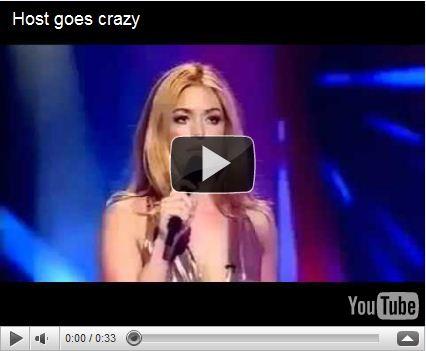 http://2.bp.blogspot.com/-l6EsgE1qiSQ/TfWxdle4tGI/AAAAAAAAA2g/4FbxzeK7RAk/s1600/host.JPG