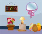 Solucion Happy Easter Escape Guia