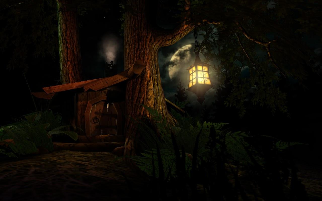 http://2.bp.blogspot.com/-l6GdtR7yhZ0/TqUt9OOsoGI/AAAAAAAAB74/lp3genGV1Po/s1600/Fantasy+Moon+Screenshot+01.bmp