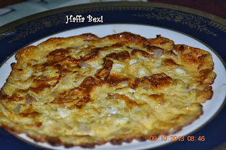 Simple Quick Omelette| Breakfast| Spanish Omelette| Breakfast| Egg omelette| tortilla| veggie omelette| Kebab omelette|best omelette|omelette ingredients| healthy omelette recipes| making an omelette| healthy omelette|  Breakfast Ideas| recipe for omelette| Egg omelette| omelettes recipes| Meat omelette| perfect omelette|best omelette recipe| Easy omelette recipe|  Omelette recipe|omelette recipes|  omelettes| Kebab omelette