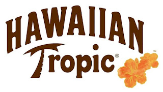 logo Hawaiian Tropic