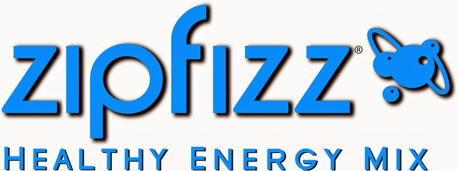 Zipfizz Healthy Energy