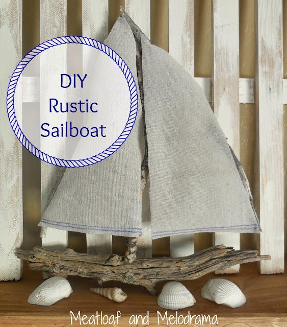 http://2.bp.blogspot.com/-l6Lo6eOO90Y/U2fnnzkOwJI/AAAAAAAADBg/c1f4C7J1gtE/s640/Rustic+Sailboat.jpg