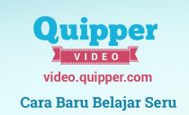 quipper video