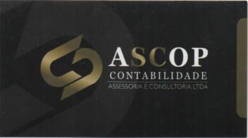 ASCOP Contabilidade
