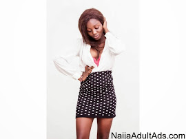 Post Free Ads on NAIJA ADULT ADS