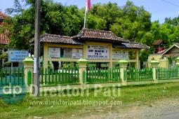 SMP Negeri 7 Pati