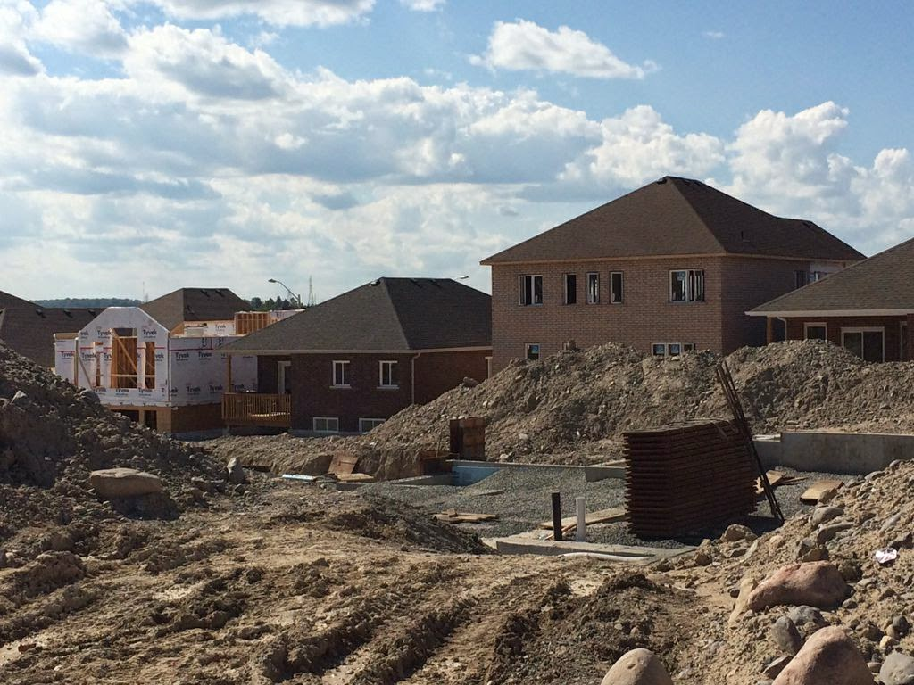 Parkview homes the first time home buyer blog summer for First time home builder