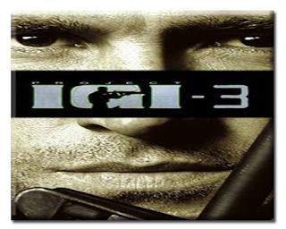 igi 3 wiki
