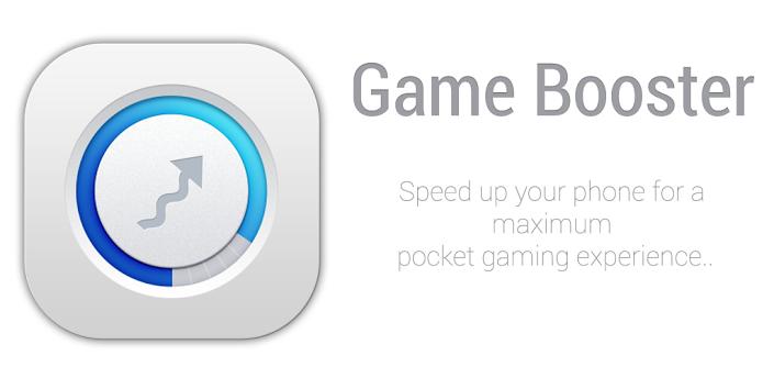 Bermain Game Android Tanpa Lag