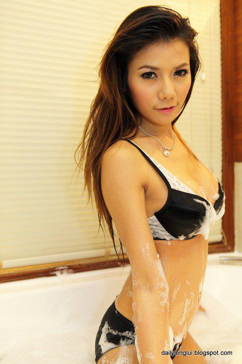 women buka baju buka baju hot thai girl