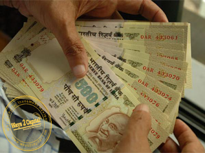 Indian forex market tips