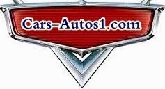cars autos 1 - Cars-Autos1.com