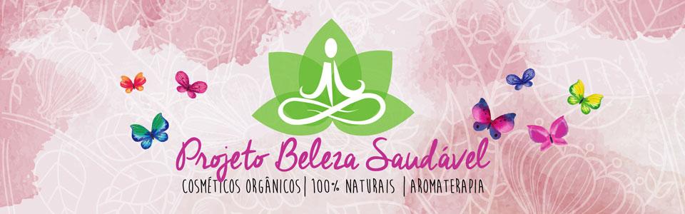 Projeto Beleza saudável