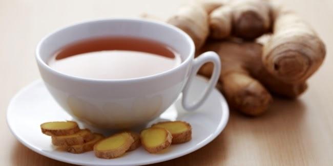 Resep Diet Jeruk Nipis Sebelum Tidur Turun Kg Dalam 21 Hari